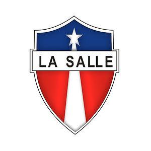 Profile picture for Colegio La Salle Lima