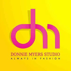 Profile picture for Donnie Myers