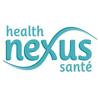 Health Nexus