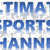 Ultimate Sports Channel