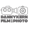 DANNY KERN FILM & PHOTO