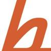 Barnhart Communications