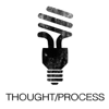 Thought/Process Films