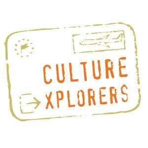Profile picture for Culture Xplorers
