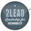 Choosing 2Lead