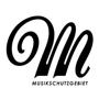Musikschutzgebiet