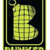 Bunker Skate Shop