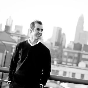 Profile picture for Scott Hartis