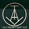 ALT PRODUCTION