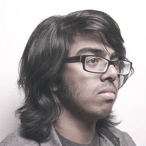 Profile picture for Lashan Dias