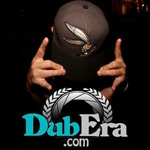 Profile picture for DubEra.com