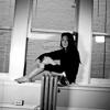 Michelle Koike