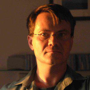 Profile picture for Brian MacMillan