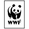 WWF-India