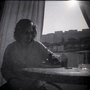 Profile picture for Sebastian Binder