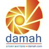 Damah Film Festival