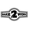 Make 2 Work