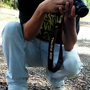 Profile picture for Guilherme Veloso