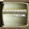 Shadowmind Productions