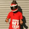 KNG FRSH