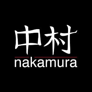 Profile picture for Nakamura Films