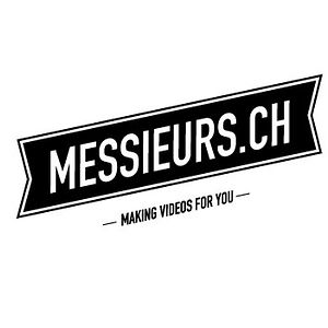 Profile picture for Messieurs
