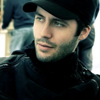 Alessandro Schiassi