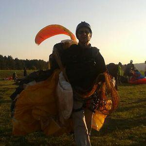 Profile picture for Doomanik le démoniaque