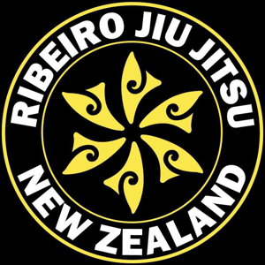 DS Team - Ribeiro Jiu-Jitsu NZ on Vimeo