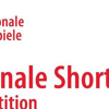 Berlinale Shorts