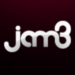 Profile picture for Jam3 Labs
