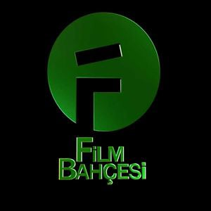 Profile picture for Film Bahçesi