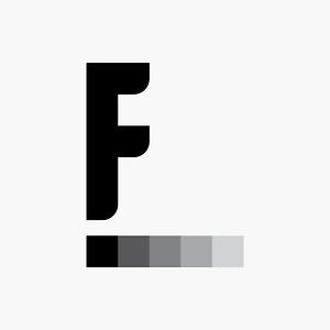 Profile picture for farbwechsel
