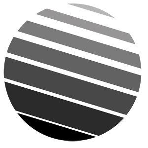 Profile picture for achromatic.tv