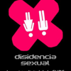 Disidencia Sexual