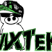 Team Entiset Kuskit MX