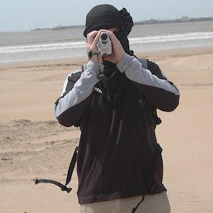 Profile picture for Nelson Singleton