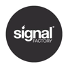 Signal Factory