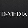 D-MEDIA PRODUCTION