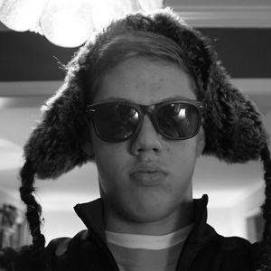 Profile picture for Coleman Greene