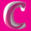 Cátedra Carbone