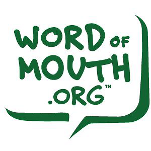 Profile picture for WordofMouth.org