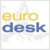 Eurodesk EU