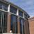 SMC Campus Center Event Services