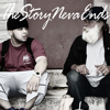 TheStoryNeverEnds