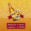 Diogo Abdalla / Poptent Brasil