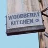 Woodberry Kitchen