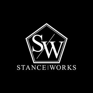 stanceworks on vimeo