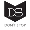 Don't Stop Collective