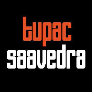 Profile picture for Tupac Saavedra